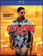 Out of Time [Blu-ray/DVD]