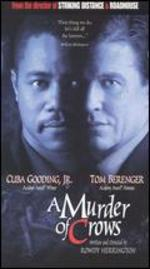 A Murder of Crows (2003)
