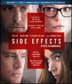 Side Effects [Blu-ray/DVD]