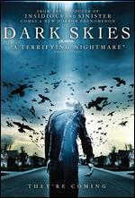 Dark Skies / Ciel Obscur