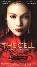 The Cell - Tarsem Singh