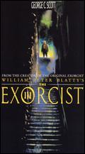 The Exorcist III - William Peter Blatty