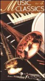 Music Classics, Vol. 5