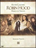 Robin Hood: Prince of Thieves [2 Discs] - Kevin Reynolds