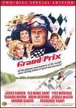 Grand Prix [2 Discs]