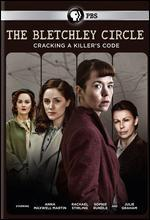 The Bletchley Circle: Cracking a Killer's Code