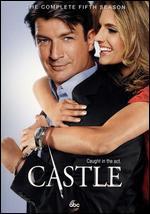 Castle: Season 05