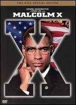 Malcolm X [Original Score]