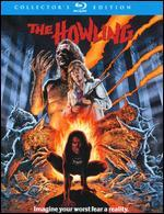 The Howling [Collector's Edition] [Blu-ray]