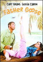 Father Goose - Ralph Nelson