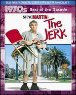 The Jerk [Includes Digital Copy] [UltraViolet] [Blu-ray]
