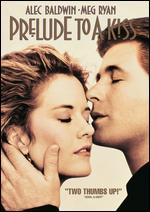 Prelude to a Kiss - Norman Rene