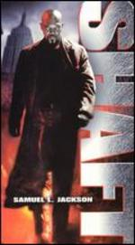Shaft (Special Edition) [Vhs]
