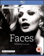 Faces (Cassavetes Collection) (2pc)
