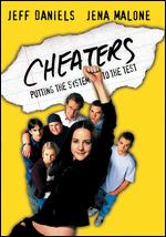 Cheaters - John Stockwell