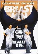Breast Men - Lawrence O'Neil