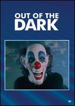 Out of the Dark - Michael Schroeder