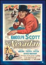 The Nevadan (Remastered)