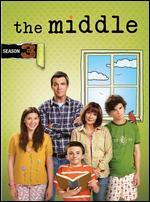 The Middle: Season 03