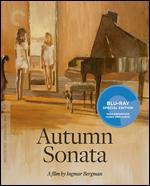 Autumn Sonata [Criterion Collection] [Blu-ray]