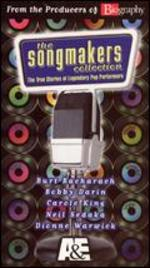 The Songmakers Collection: The Hitmakers