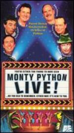 Monty Python's Parrot Sketch Not Included - 20 Years of Python