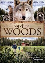 Out of the Woods - Stephen Bridgewater