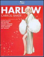 Harlow [Blu-ray] - Gordon M. Douglas