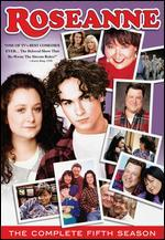 Roseanne: The Complete Fifth Season [3 Discs]