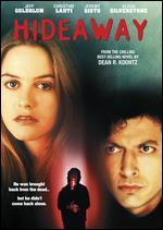 Hideaway - Bill Mizel; Brett Leonard