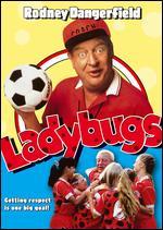Ladybugs - Sidney J. Furie