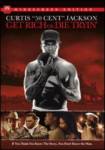 Get Rich or Die Tryin' - Jim Sheridan