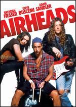 Airheads (Selections) (in Paper Sleeve)