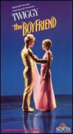 The Boy Friend (1971) [Vhs]