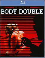 Body Double - Brian De Palma