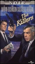 The Killers - Don Siegel