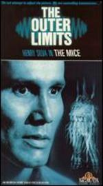 The Outer Limits: The Mice
