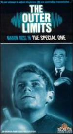 The Outer Limits: The Special One