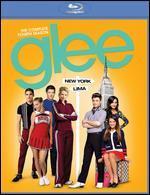 Glee: Season 4 [Blu-Ray]