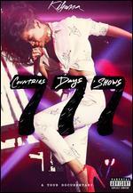 Rihanna: 777 Tour