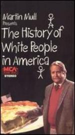 History of White People in America, Vol. 1