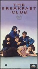 The Breakfast Club-2 Disc Special Edition [Dvd] [1985]