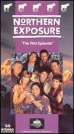 Northern Exposure: Pilot