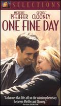 One Fine Day - Michael Hoffman