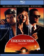 Tequila Sunrise [Blu-ray] - Robert Towne