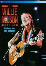 The Willie Nelson Special: With Special Guest Ray Charles