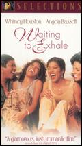 Waiting to Exhale - Forest Whitaker