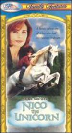 Nico the Unicorn [Vhs]