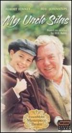 My Uncle Silas [Vhs]