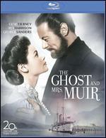 Ghost & Mrs. Muir